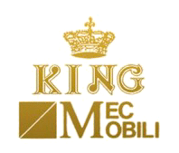 King Mac Mobili